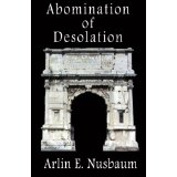 Abomination of Desolation