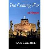 Coming War In Heaven
